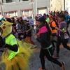クロ現「マラソン大会ウォーズ」ランナーが大会を選ぶ時代に?成熟期のマラソン大会「おもてなし」「走りに特化」独自の切り口で集客しないと存続が危なくなって来ている??