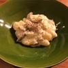 【ホワイトソースレシピ】ニョッキを使った簡単レシピ