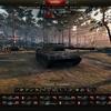 【wot】車両レビュー:Leopard PTA @1.5.1