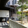 【オススメ5店】鳥羽・志摩(三重)にある会席料理が人気のお店