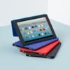 Fire HD 10 タブレット (Newモデル)の予約開始!旧型との違いを解説!