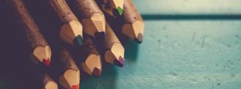 【イラストも描けるデザイナーを目指す!?】絵師志望の選択肢
