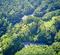 小木集落の砂防ダム(新潟県佐渡)