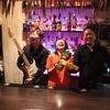 【オススメ5店】中洲・中洲川端(福岡)にあるカクテルが人気のお店