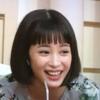 憧れの仕事やってみました!【日本×海外の人生交換】広瀬アリス