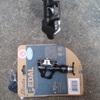 自転車のペダルを新調しました!