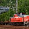 第1276列車 「 短チキ長谷工臨とロンチキ金沢工臨の返空を狙う 」