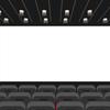 公開延期映画情報ー6月22日