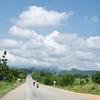 """タイ好きでもなかなか行かない!?ミャンマー国境近くの街""""パーイ""""を目指したら驚きの出会いが…"""