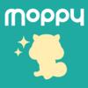 【報告】moppyで初ポイント交換しました