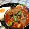 【パンガン島】泣きそうになるくらい美味しいタイ料理レストラン