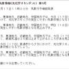 【気象情報】17日は関東甲信地方・東海地方・近畿地方・中国地方で光化学スモッグの発生しやすい気象状態に!屋外での活動は控えた方が良い!?