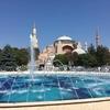 トルコ・イスタンブールの日本人宿「アゴラゲストハウス」は短期滞在におすすめ!