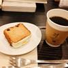 24/7 coffee&roaster@横浜