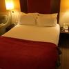 Holiday Inn Sofia ホリデイ・イン ソフィア
