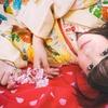 【利回り7%!】「地方創生×1万円」で新登場!「BATSUNAGU」2号ファンド公開中!