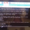 raspberry pi, omxplayer(3) rename the video