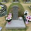 光州の旅[201705_06] - 5.18民主化運動の犠牲者や烈士たちが眠る墓地、そしてまさかの再会