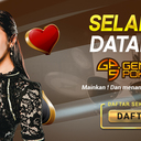 Situs Poker Online Indonesia - Agen Poker Online | Bandar Ceme Online