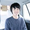 乗客:吉川 キョウヘイさん