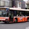 東武バスセントラル 2691
