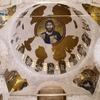 【ギリシャ旅行記】3:ダフニ修道院とオシオス・ルカス修道院