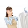 洗濯したのに臭い!洗濯物が臭くなる原因&解決するためにすべきこと