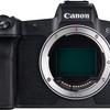 Canon キヤノン 「EOS R」は山で星を撮るなら喉から手が欲しいカメラだ