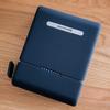 RAVPower RP-PB055レビュー:AC出力搭載の大容量モバイルバッテリーを車中泊&防災用として買ってみた