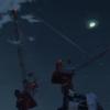 46. 半分の月がのぼる空〜未来と過去・光と闇〜(45:00〜45:58)