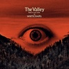 Whitechapel / The Valley