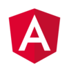 Angular4でangular-google-mapsを使う