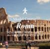ローマ観光おすすめモデルコース! さくっと効率良く周りたい人必見!