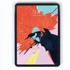 【祝・iPad】新iPad Proが発表されたので、「HUAWEI MediaPad M5」が欲しくなった話。