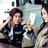EXOメンバー、ルハンが主演の映画「見えない目撃者」WOWOWチャンネル公開予定