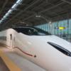 九州新幹線長崎ルートの行方 ―自民党国会議員同士の暗闘再び?―