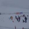 北海道スキー旅行 2日目  その1