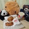 #レモネード#KFC