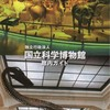 ウィザード・バリスターズ〜弁魔士セシル 聖地巡礼 成田空港は何度目ボン