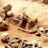 (70)「戦士の墓」が語るもの