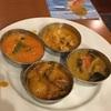 【食べログ3.5以上】港区西新橋一丁目でデリバリー可能な飲食店1選