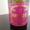 【沖縄のお酒】庶民に愛された幻の地酒が復活・焼酎でも泡盛でもない「IMUGE.」🍠