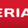 【イベリア航空】 イベリア航空のAVIOS購入でボーナスマイル増量中!(間もなく終了)