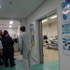 福島県環境創造センター開所式