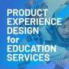UIだけでは足りない「教育サービス」でのデザインの役割とは ~ UX MILK Fest 2019 登壇より  ~