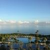 沖縄オーシャンビュー ホテルモントレ沖縄のレビュー 旅行記その3