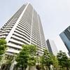 【高級賃貸 更新情報】キャピタルマークタワー
