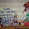 クリアカード編は「アニメカードキャプターさくらセレクション」を観ただけでは足りない様子