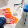 洗うのも簡単なクイックストール!洗い方を解説します。