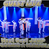 【動画】Hey!Say!JUMPがCDTV(7月28日)に出演!